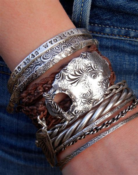 Handmade Silver Jewelry Etsy - artisan jewelry handmade silver jewelry sterling silver