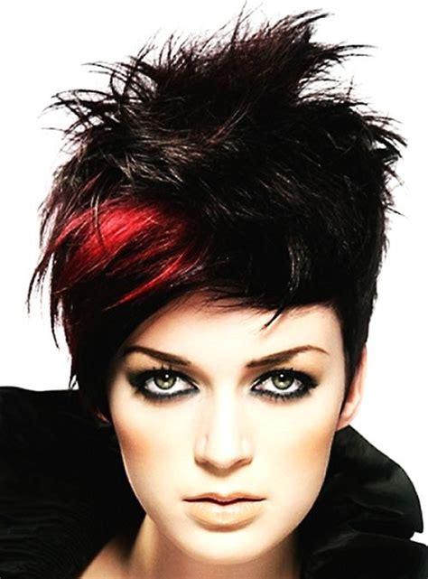 black short hair showcas 17 best images about hair color on pinterest black