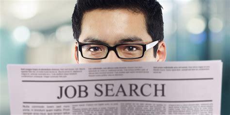 Find Looking Work Career Monsta