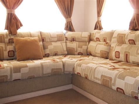 caravan upholstery services caravan upholstery blackpool and caravan curtain blackpool