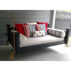 christian home decor store download hanging daybed swing plans free clipgoo