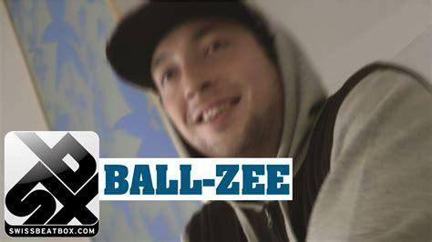 pattern beatbox ball zee ball zee beatbox youtube