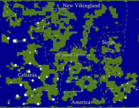 image tew map png the eternal war wiki fandom