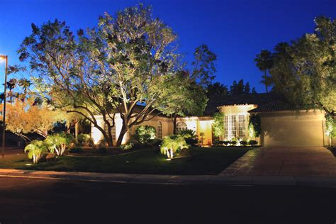 California Landscape Lighting Beautiful Beautiful Landscape Lighting California For Ceiling Fan Light Kit Floor Ls
