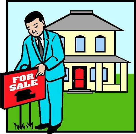 clipart estate real estate clip clipart best