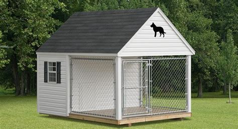 best kennel 17 best ideas about custom houses on diy diy kennel and