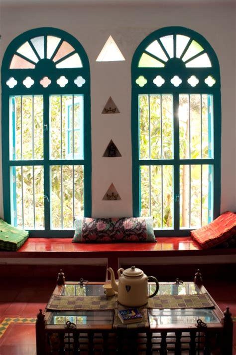 chettinad style home design karthiks home  bangalore