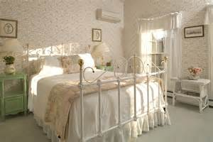 gallery for gt english country bedroom