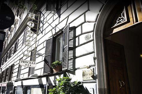 hotel a roma con in hotel 3 stelle roma centro hotel vicino via veneto roma