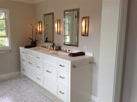 restoration hardware bathroom cabinets restoration hardware bathroom cabinet pulls cabinets