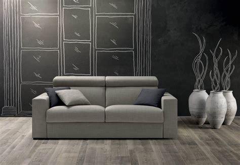 divani trasformabili letto divani trasformabili samoa divani