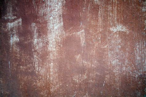 painted cracked brown wall texture premium textures for dirty brown cracked painted wall texture textures for