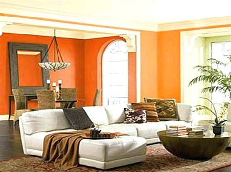 new house painting ideas house painting ideas for your