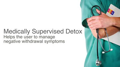 Detoxing From Percaset by Percocet Withdrawal And Percocet Detox