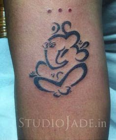 ganesha tattoo finger 1000 images about ganesha finger tatoo on pinterest
