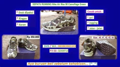 Sepatu Running Nike Airmax 90 Style 4 For Whiteyellowpink Repl 0comments