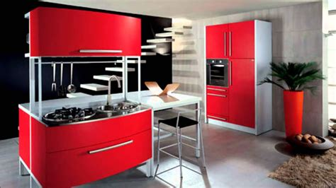 kitchen accessories ideas kitchen accessories and decor ideas home design