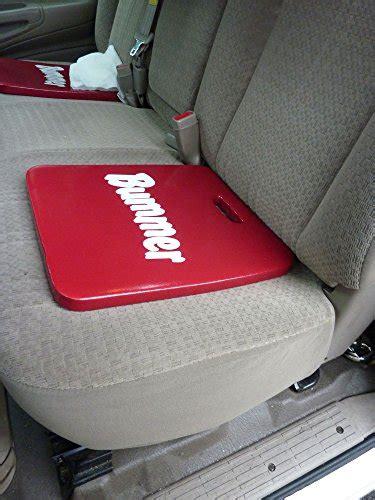 vinyl seat cushions ppi ppi vinyl coated stadium seat cushion