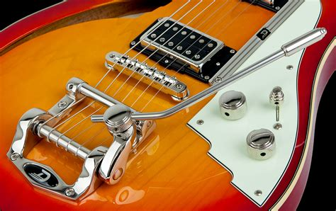 duesenberg guitar wiring diagram wiring diagram sahife