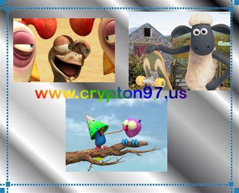 film kartun oasis wallpaper film kartun bisu shaun the sheep the owl dan