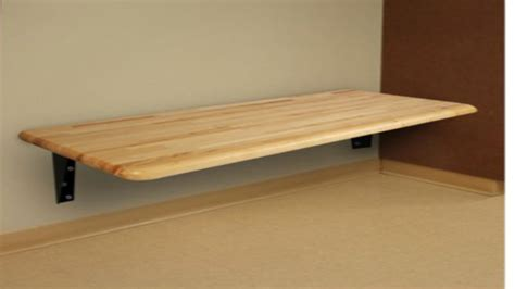 wood locker room benches why choose wood locker room benches vibrantdir