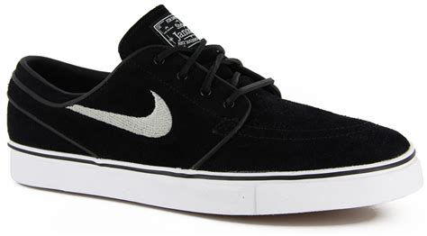 Image result for mens nike sneakers