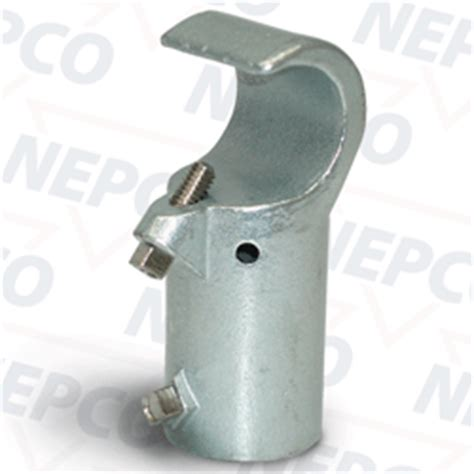 Awning Fittings by 1 Quot Front Bar Cl Fitting Nepcosignsupply