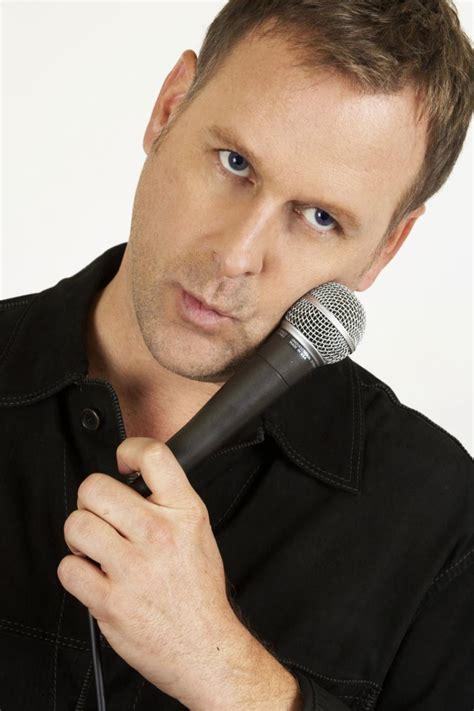 House Dave Coulier by Comedian Dave Coulier Headlining Comedy For