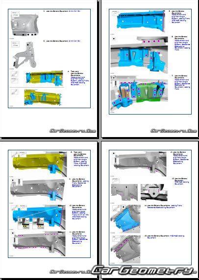 auto repair manual free download 2013 ford c max hybrid windshield wipe control ford c max repair manual download