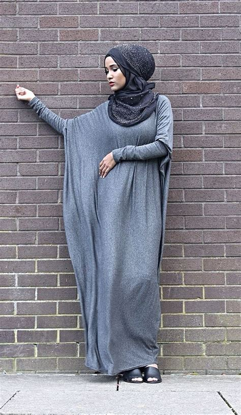 Batwing Black Semi Jersey 17 best images about muslim eid clothing on