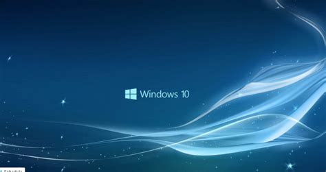 descargar imagenes windows 10 los 10 mejores salvapantallas y fondos de escritorio para