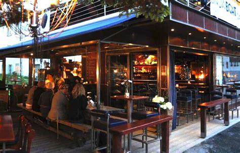 snow boat yacht club zermatt dove mangiare e dormire a zermatt d la repubblica