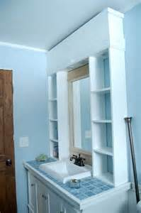 build attach wall hung bathroom console vanity bathroom fixtures compare prices reviews and building a