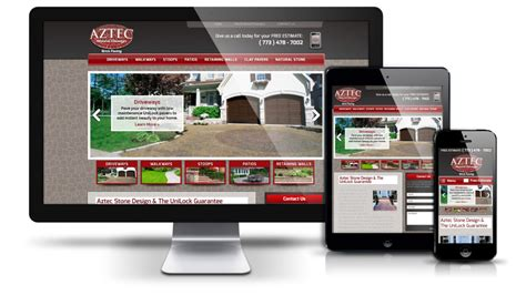 home improvement website design chicago home improvement chicago home improvement websites designweb312 com