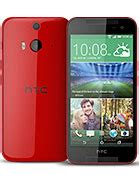 Hp Htc Butterfly 3 htc butterfly 2 pictures official photos