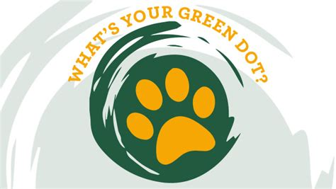 Saintleo Edu Mba Social by Green Dot Bystander Wednesday July 13 Community