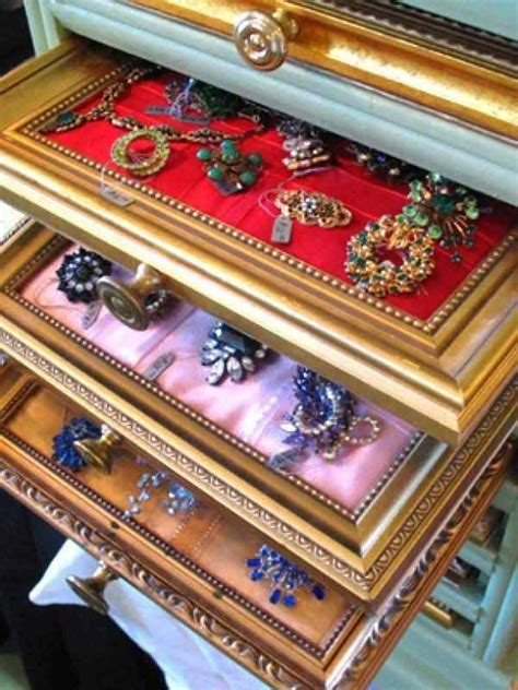 how to reuse old picture frames into home decor 41 diy ideas to brilliantly reuse old picture frames into