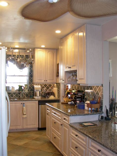 Bathroom Refinishing Fort Myers Press Bathroom Kitchen Remodeling Fort Myers
