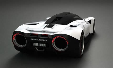 The Coolest Lamborghini In The World View Size