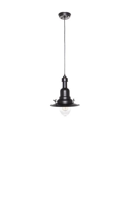 Hton Pendant Light Hton Bay Pendant Light Hton Bay Pendant Light Ebay Hton Bay Halina Collection 3 Light Chrome