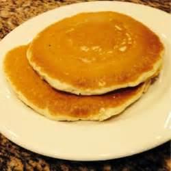 Lumes Pancake House by Lumes Pancake House 18 Photos Breakfast Brunch