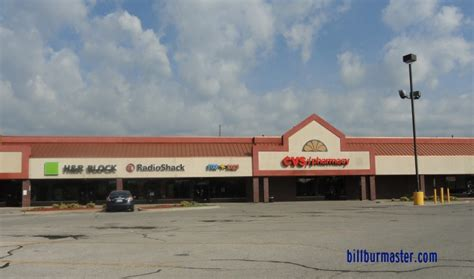Bed Bath And Beyond Springfield Mo by Radio Shack