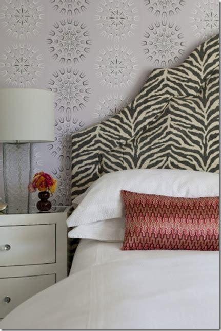 kardashian room interior design  romance attractive home design
