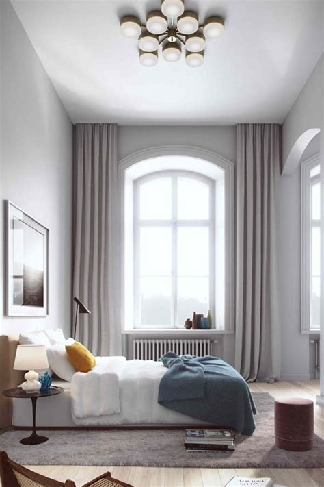 drapes on ceiling bedroom best 25 ceiling curtains ideas only on pinterest floor