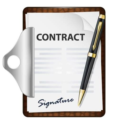 Window Contracts 101: What You Need Before Signing