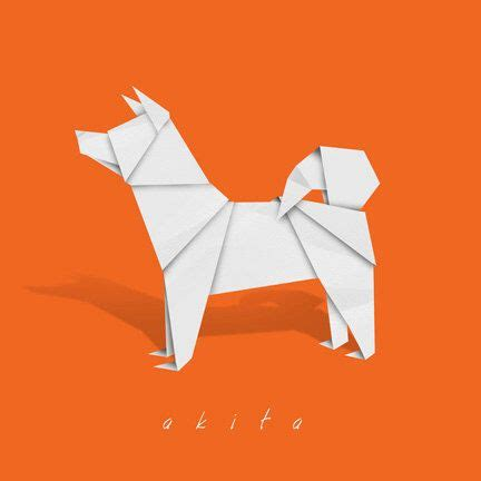 Origami Shepherd - 55 best images about bark branding on logos
