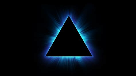 illuminati triangle illuminati triangle wallpaper