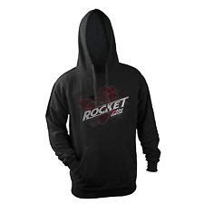Hoodie Abu Custom abu garcia rocket fishing ebay