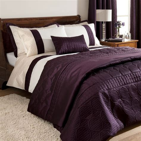 plum coverlet 17 best ideas about plum bedding on pinterest rustic
