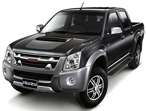 buy car manuals 2007 isuzu i 370 free book repair manuals chrome door handle bowl inserts cover for isuzu d max dmax i 370 2004 2011 buy online in uae